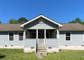 Casa en Remate en Brunswick 31520 ORBIN RD - Identificador: 4525651156