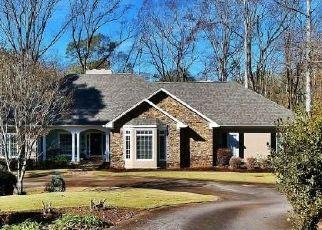 Casa en Remate en Commerce 30529 FOREST HILL CT - Identificador: 4525652926