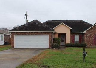 Casa en Remate en Port Allen 70767 MELISSA AVE - Identificador: 4525659932