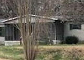 Casa en Remate en Dahlonega 30533 FLANDERS RD - Identificador: 4525664295