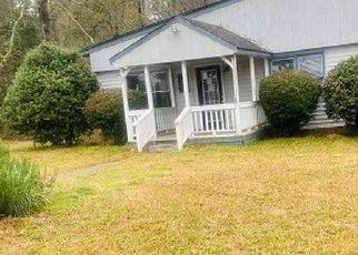 Casa en Remate en Crawfordville 30631 WASHINGTON RD NE - Identificador: 4525665167
