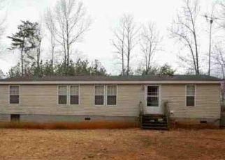 Casa en Remate en Dillwyn 23936 SPENCER RD - Identificador: 4525677887