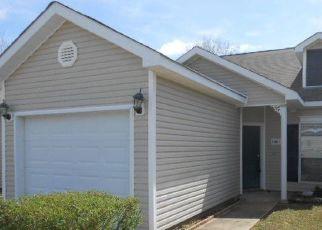 Casa en Remate en Gulfport 39503 LAUREL OAKS LN - Identificador: 4525689263