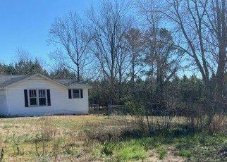Casa en Remate en Clanton 35046 COUNTY ROAD 28 - Identificador: 4525698914