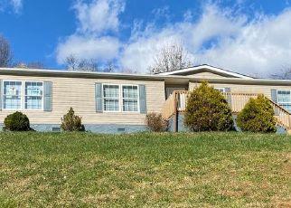 Casa en Remate en Jonesville 24263 JERRELL ST - Identificador: 4525702405