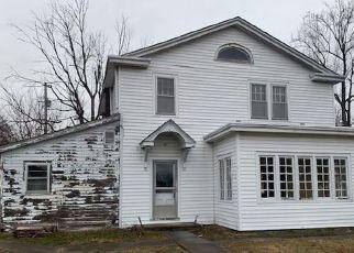 Casa en Remate en Bardstown 40004 LOUISVILLE RD - Identificador: 4525712929