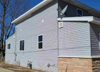 Casa en Remate en Kewanna 46939 N EAST ST - Identificador: 4525713353