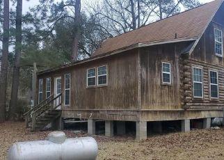 Casa en Remate en Trinity 75862 W PARADISE DR - Identificador: 4525717741