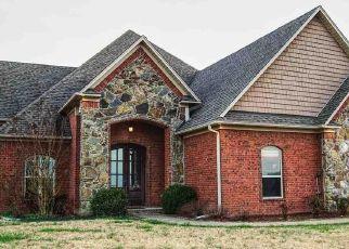 Casa en Remate en Quitman 72131 BREWER HILL RD - Identificador: 4525720806