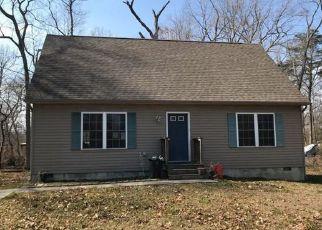 Casa en Remate en Millville 08332 EVERGREEN RD - Identificador: 4525728243