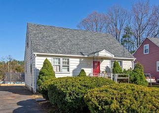 Casa en Remate en New Britain 06053 ELAM ST - Identificador: 4525744450