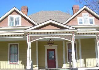 Casa en Remate en Anderson 29624 E FRANKLIN ST - Identificador: 4525753655