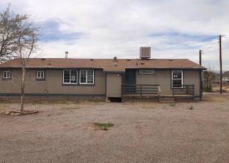 Casa en Remate en Tularosa 88352 TULAROSA FARMS RD - Identificador: 4525768542
