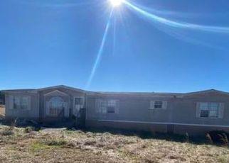 Casa en Remate en Pageland 29728 HORNSBORO RD - Identificador: 4525777295