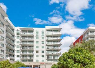 Casa en Remate en Miami 33178 NW 107TH AVE - Identificador: 4525793502