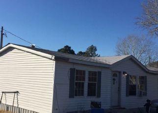 Casa en Remate en Delaplaine 72425 POPLAR - Identificador: 4525794381