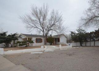 Casa en Remate en Albuquerque 87105 57TH ST NW - Identificador: 4525809269