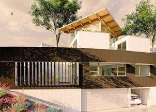 Casa en Remate en South Pasadena 91030 HANSCOM DR - Identificador: 4525816726