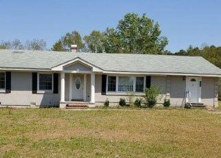 Casa en Remate en Nesmith 29580 NESMITH RD - Identificador: 4525818470