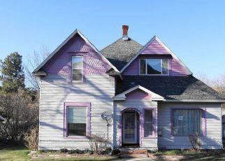 Casa en Remate en Pomeroy 99347 PATAHA ST - Identificador: 4525867972