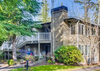 Casa en Remate en Lake Oswego 97034 FOOTHILLS DR - Identificador: 4525894681
