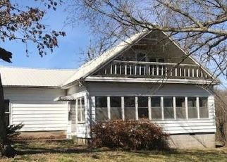 Casa en Remate en Watts 74964 E 650 RD - Identificador: 4525906501
