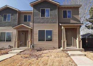 Casa en Remate en Williston 58801 RECLAMATION DR - Identificador: 4525918773