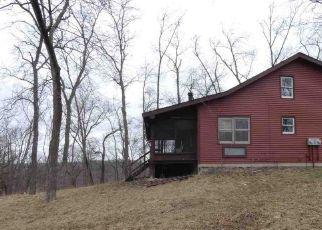 Casa en Remate en Mount Hope 53816 VALLEY VIEW RD - Identificador: 4525935406