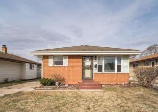 Casa en Remate en Milwaukee 53223 N 58TH ST - Identificador: 4525937154