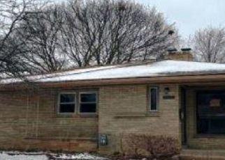 Casa en Remate en Racine 53402 CEDAR CREEK ST - Identificador: 4525938474