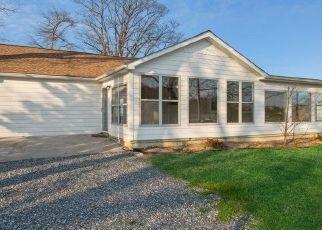 Casa en Remate en Lottsburg 22511 SHORE LN - Identificador: 4525941541
