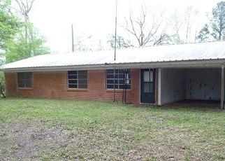 Casa en Remate en Hemphill 75948 SCRAPPIN VL - Identificador: 4525948101