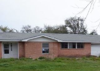 Casa en Remate en Rockport 78382 COCHRAN LN - Identificador: 4525950743