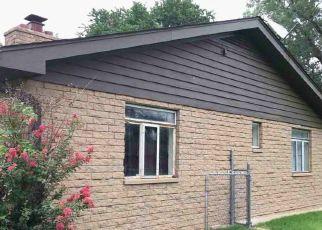 Casa en Remate en Enid 73703 STULL CT - Identificador: 4525973960