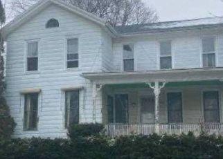Casa en Remate en Livonia 14487 LINDEN ST - Identificador: 4525986210