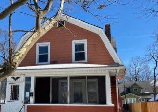 Casa en Remate en Springfield 01108 ITENDALE ST - Identificador: 4526004608