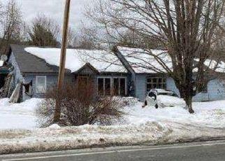 Casa en Remate en Lakeville 06039 INTERLAKEN RD - Identificador: 4526014688