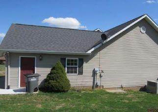 Casa en Remate en Eddyville 42038 E FAIRVIEW AVE - Identificador: 4526017302