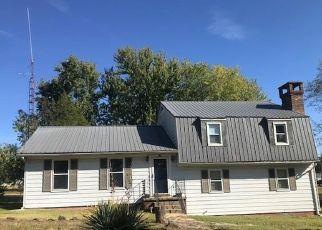 Casa en Remate en Marion 42064 BLACKBURN ST - Identificador: 4526018628