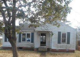 Casa en Remate en Lake Village 71653 CIRCLE DR - Identificador: 4526036582