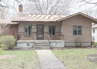 Casa en Remate en Spencer 51301 1ST AVE E - Identificador: 4526071622