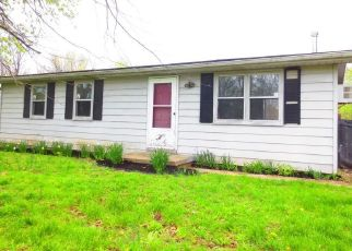 Casa en Remate en Moores Hill 47032 HOGAN HILL RD - Identificador: 4526072945