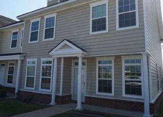 Casa en Remate en Hinesville 31313 FORSYTH DR - Identificador: 4526077761