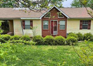 Casa en Remate en Madison 30650 PRIOR CIR - Identificador: 4526081696