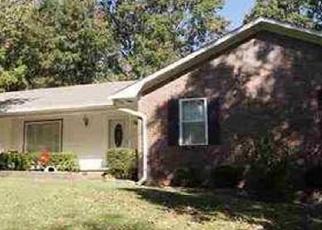 Casa en Remate en Benton 72015 WOODVALE LN - Identificador: 4526089123