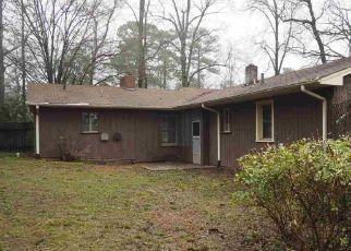 Casa en Remate en Birmingham 35226 TYLER RD - Identificador: 4526094390