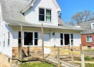 Casa en Remate en Erlanger 41018 HULBERT AVE - Identificador: 4526095263