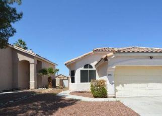 Casa en Remate en Las Vegas 89123 YAMHILL ST - Identificador: 4526111472