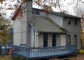 Casa en Remate en Blakeslee 18610 LILAC LN - Identificador: 4526127683