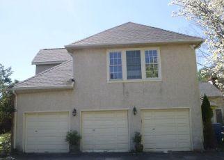 Casa en Remate en Blue Bell 19422 MALLARD CIR - Identificador: 4526128558